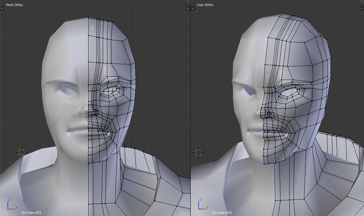 http://www.jason-pereira.com/blog/wp-content/uploads/2014/01/bad_face_topology.jpg